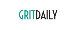 grit-daily-sm