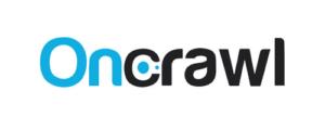 oncrawl-sm