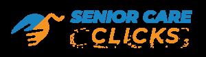 SeniorCareclicks