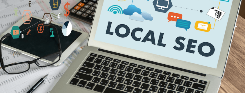 local seo for senior care business