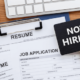 hiring caregivers