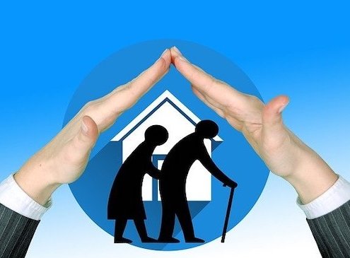 how to grow a home care agency