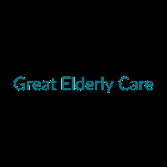 Great_Elderly_Care