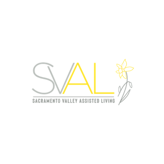 SAL (1)