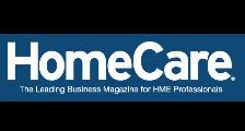 the-nursing-home-podcast-1