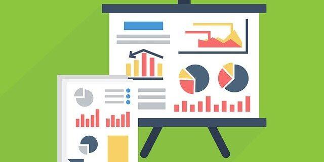 Senior Living and Senior Care Marketing Stats
